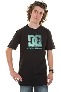 DC Enfilade T-Shirt (black)