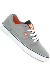 DC Tonik TX Shoe (wild dove orange)