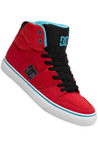 DC Pro Spec 3.0 VLC TX Shoe (red)