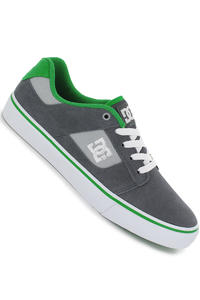 DC Bridge Schuh (battleship green)