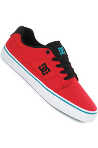 DC Bridge TX Shoe (red)