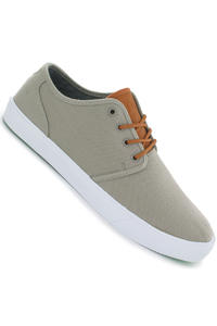 DC Studio TX Schuh (mojave)