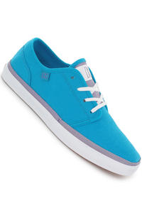 DC Studio LTZ Schuh girls (ocean)