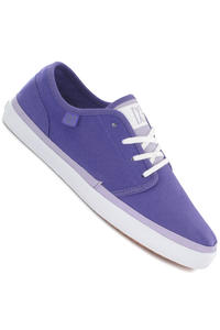 DC Studio LTZ Schuh girls (purple heather grey)