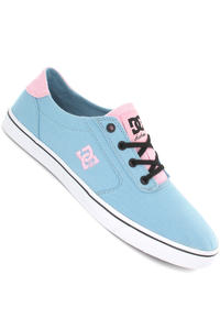 DC Gatsby 2 Schuh girls (powder blue)