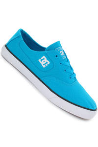 DC Flash TX Shoe (turquoise black)