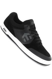 Etnies Marana Schuh (black white gum)