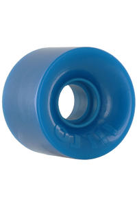 OJ Wheels Hot Juice Mini 55mm 78A Rollen 4er Pack  (blue)