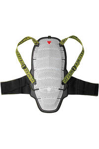 Dainese Active Shield Evo Protektor (white)