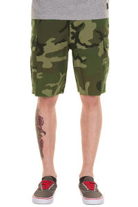 Nike M65 Erdl Shorts (iguana multicolor)