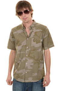 Carhartt Camo Shirt (camo sahara)