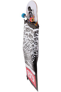 SK8DLX Save My Board Bag