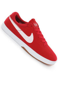 Nike Eric Koston SE Schuh (university red white)