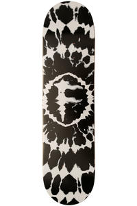 "Foundation Astral Traveller 7.875"" Deck (white)"