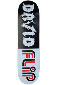 Flip Gonzalez Flip Flop 8&quot; Deck