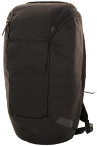 Incase Range Large Rucksack (black ultramarine)