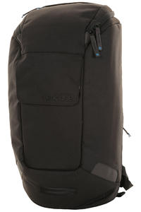 Incase Range Rucksack (black ultramarine)