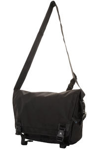 Incase Range Bag (black ultramarine)