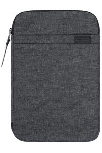 "Incase Terra Protective MacBook Air 11"" Tasche (charcoal denim)"