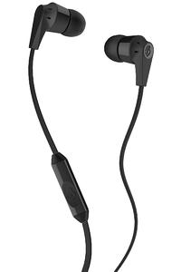 Skullcandy Ink'd 2 Headphones mit Mikro  (black)