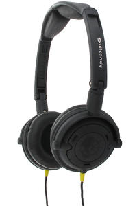 Skullcandy Lowrider Kopfhrer mit Mikro  (carbon grey)