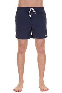 Forvert Sea Boardshorts (navy)