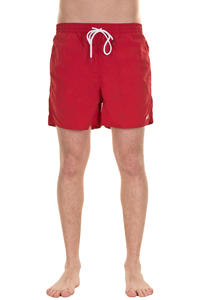 Forvert Sea Boardshorts (red)