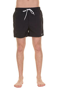 Forvert Sea Boardshorts (black)