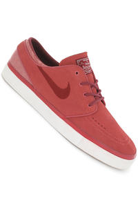 Nike Zoom Stefan Janoski Schuh (light red)