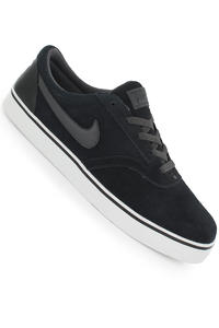 Nike Vulc Rod Shoe (black mid frog)