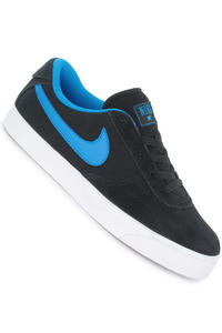 Nike Mavrk Low 2 Schuh (black photo blue)