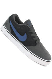 Nike Paul Rodriguez 5 LR Schuh (mid fog dpry)