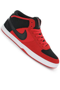 Nike Mavrk Mid 3 Schuh (pimento black)