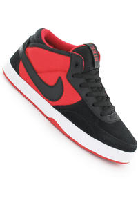 Nike Mavrk Mid 3 Schuh kids (black black pimento white)