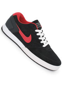 Nike Paul Rodriguez 6 Schuh (black pimento white)
