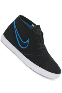 Nike Hybred Shoe (black phantom)