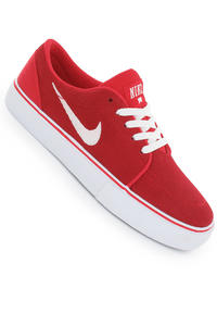 Nike Satire Shoe kids (pimento white)
