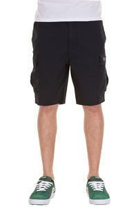 Nike M65 Cargo Shorts (black)