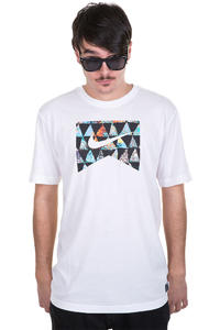 Nike NF Repeater T-Shirt (white)