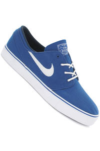 Nike Zoom Stefan Janoski Shoe (old royal)