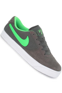 Nike Mavrk Low 2 Schuh (midnight fog psn green)