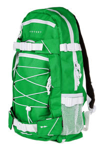 Forvert Ice Louis Backpack (green)