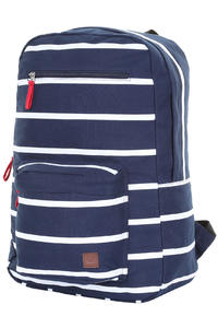 Forvert Lias Rucksack (striped)