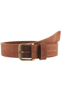 Forvert Lukas Belt (brown)