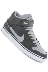 Nike Mogan Mid 2 SE Schuh (midnight fog wolf grey)