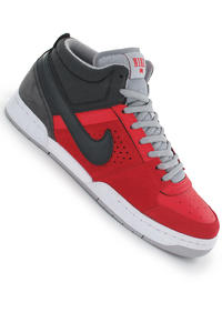 Nike Renzo 2 Mid Schuh (pimento anthracite wolf grey)