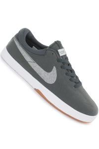 Nike Eric Koston SE Shoe (anthracite)