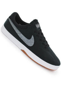 Nike Eric Koston SE Shoe (black white)