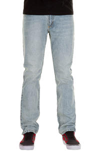Mazine Dr. Grito Jeans (acid)