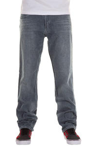 Mazine Carnivoro Jeans (grey used)